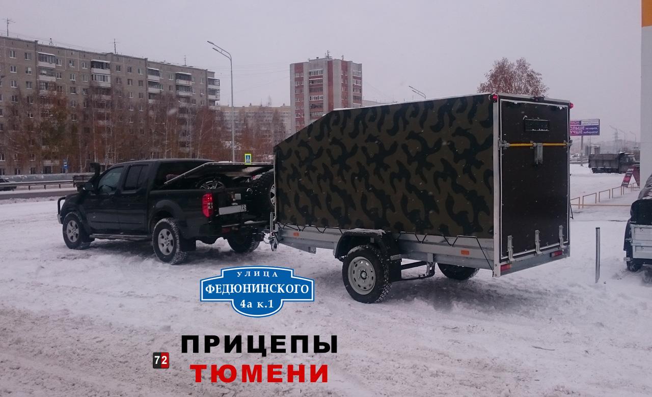инструкция постановки нового автомобиля на уч т в гаи 2014