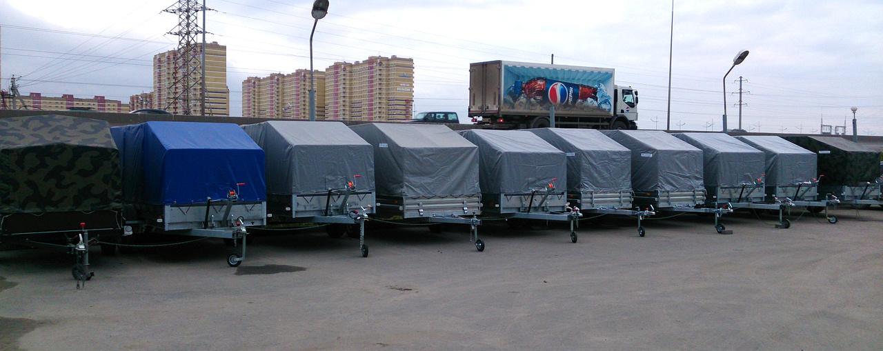 Оборудование гидроизоляции газовое для
